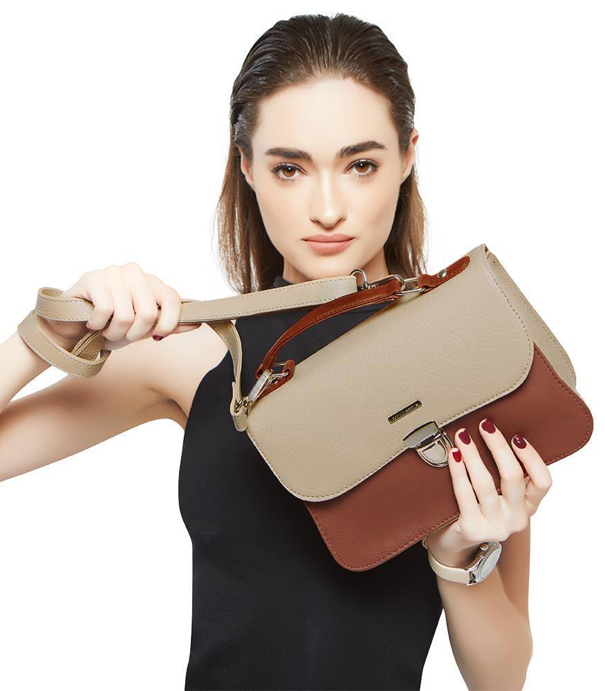 Serero Bag | Discounted Sophie Paris products at OOLALA.ph
