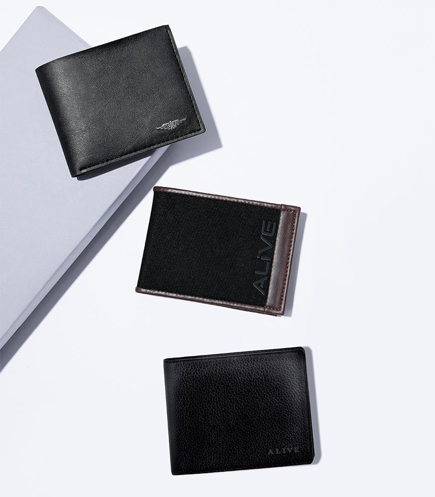 Gofar Wallet | Discounted Sophie Paris products at OOLALA.ph