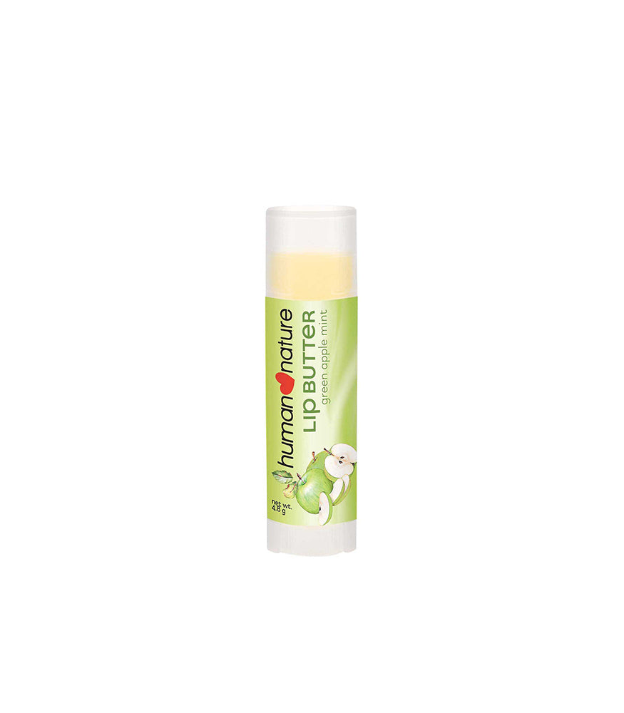 HUMAN NATURE Lip Butter 4.8g