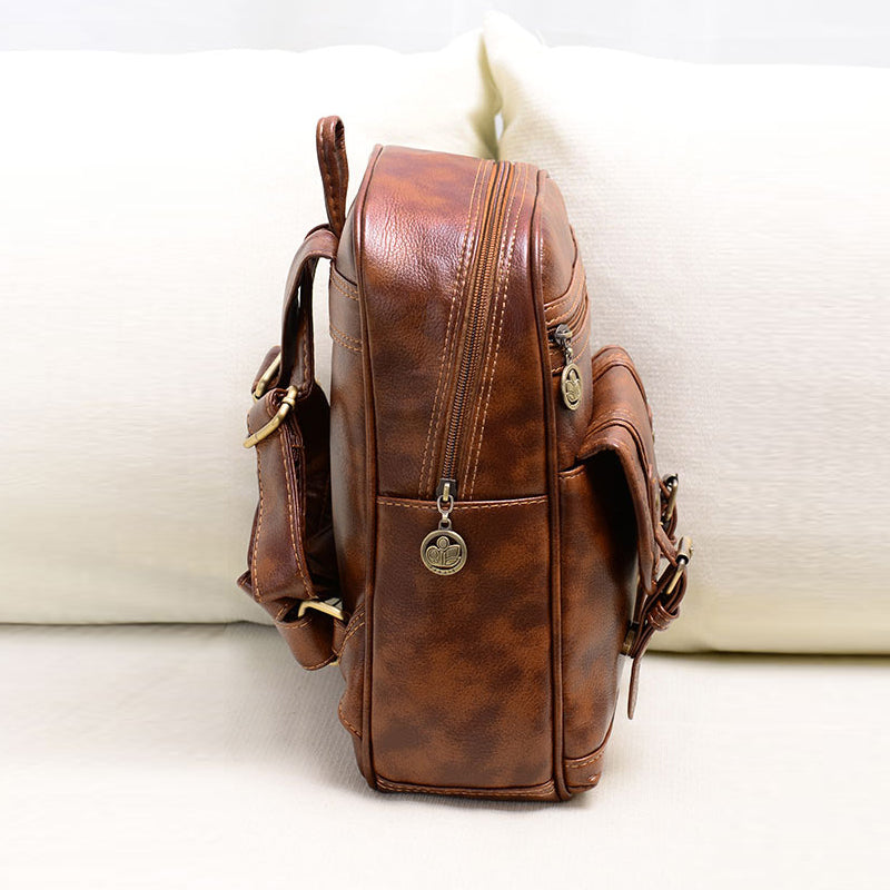 Fashion kanken Classic and Mini School Bag Bag Travel Bag Backpack Woman  Day Backpack Ladies Bag f73d0b224e813