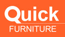 Quick Furniture Inc.