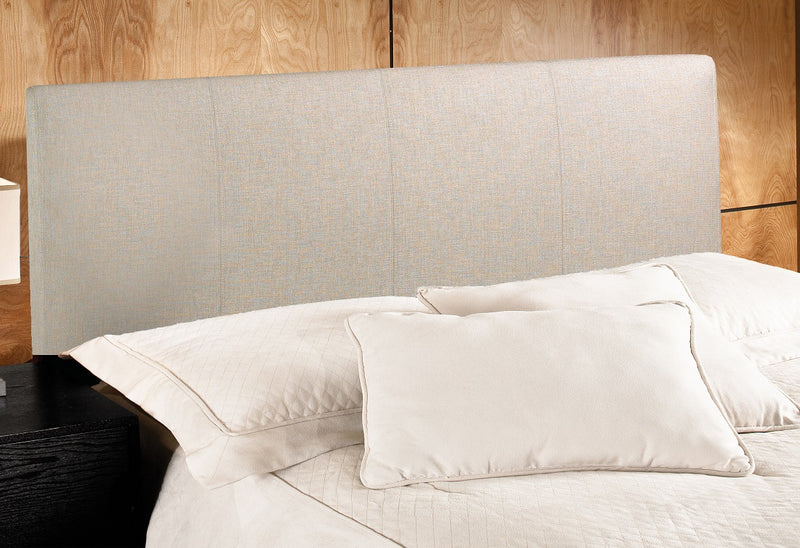 QFTT-R135 | Neutrally balanced style Adjustable Headboard