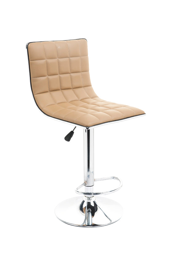 QFSK-SP-3121 | Bar Stool