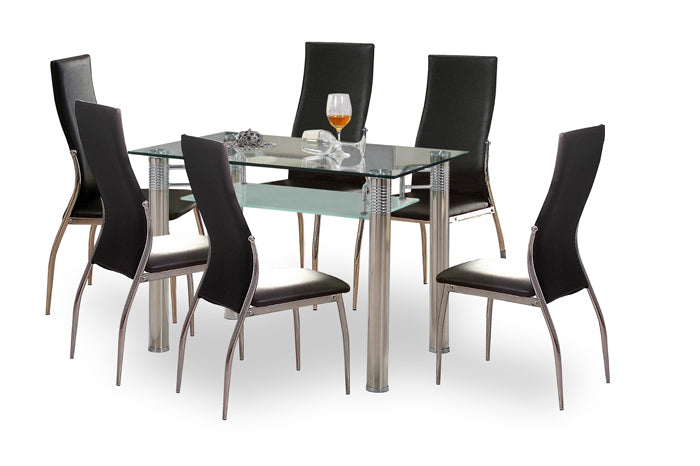 QFSK-Venus Dining Table