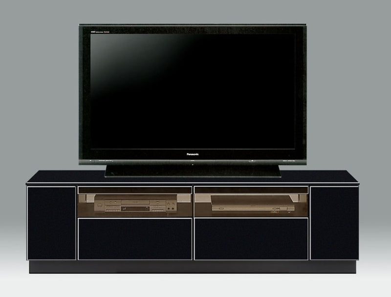 QFSK-AVION TV Stand and Side Board