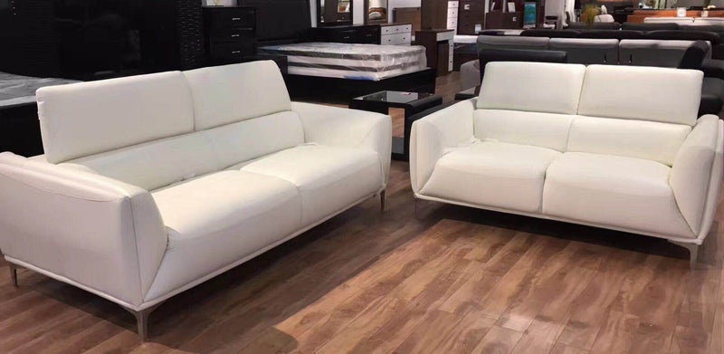 QFSK-ZM620 | FENDI SOFA AND LOVESEAT