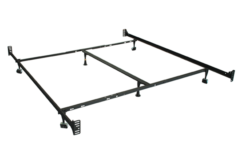 TSIF-20DE | Double Ended Bed Frame