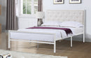 QFTT-T2208 | Simplistic Sophistication Bed