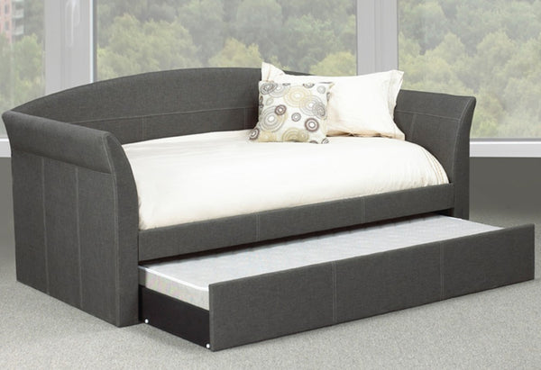 QFTT-R355 | Hidden gem Trundle Day Bed