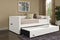 QFTT-R380 | Cozy Addition Trundle Day Bed