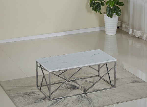 QFGX - Bellona Coffee Table Set