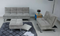 QFBG - Catherine Sofa Set - Fabric
