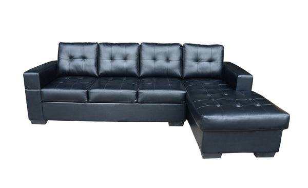 QFBG - Diamond Sofa Set