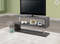 QFIF - 5018 TV Stand (Grey)