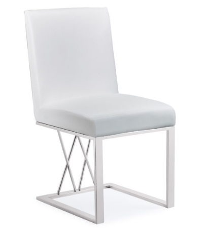 DINING CHAIR GY-DC-8101