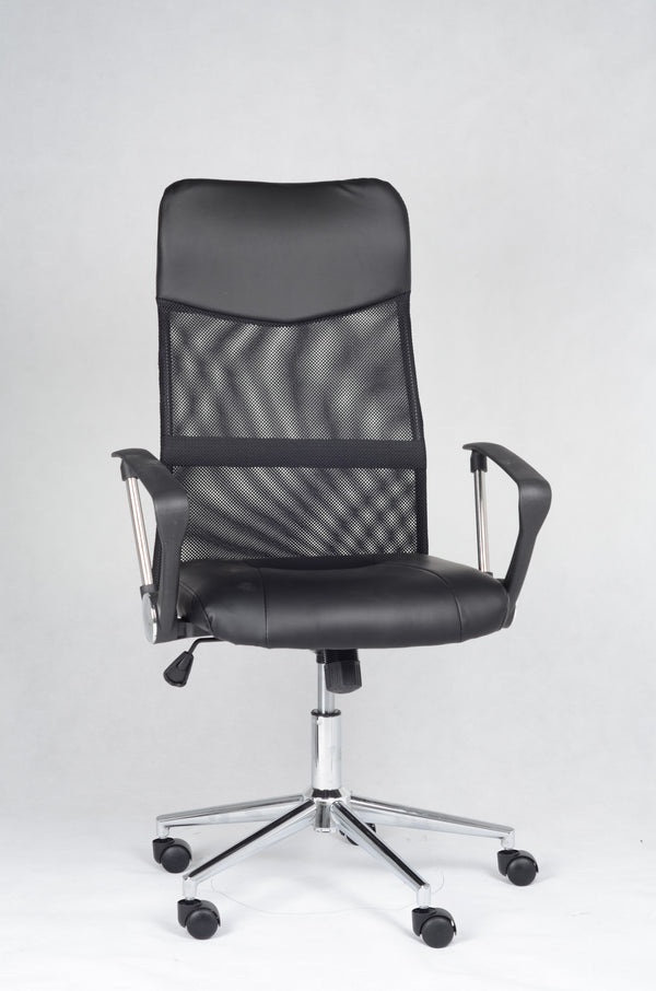 QFIF -7400 | Office Chair