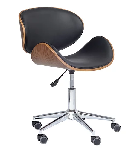 QFIF - ST 7405 Office Chair