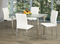 QFIF - T-1460/ C-1471 5pc Dining Set