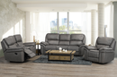 QFTT-T1185 | Ultimate in Style Recliner Sofa Set