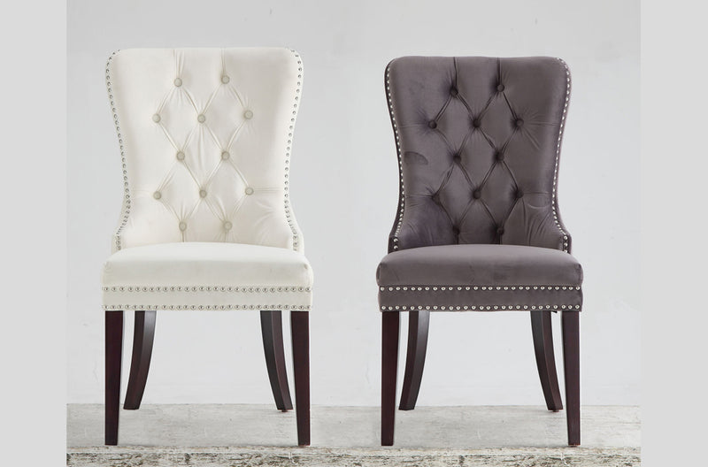 QFTT-T426 | In Your Choice Accent Chair