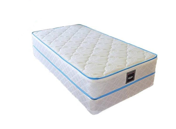 "Orthocare No Flip-Thick Quilt 9"" inch Mattress"