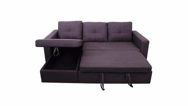 QFBG - Roy Sofa Set