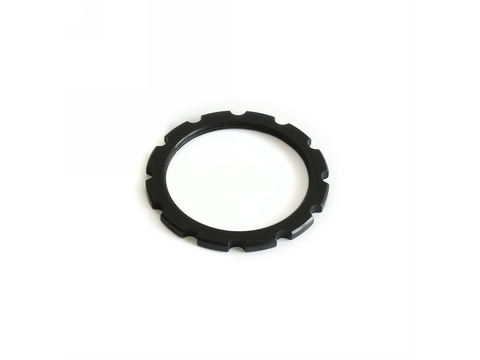 Lock Ring For Rotor 3D+