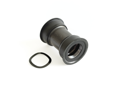 FSA BB386EVO bottom bracket for PF30, BBRight and BB386EVO
