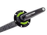 NG Easton with EC90 SL Cranks