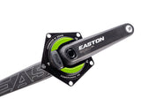 NGeco Easton with EC90 SL Cranks
