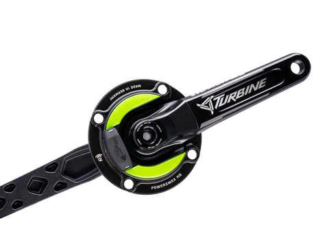 NG MTB Race Face Turbine
