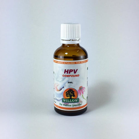 HPV Compound