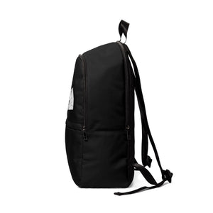 Ice Rock Unisex Backpack