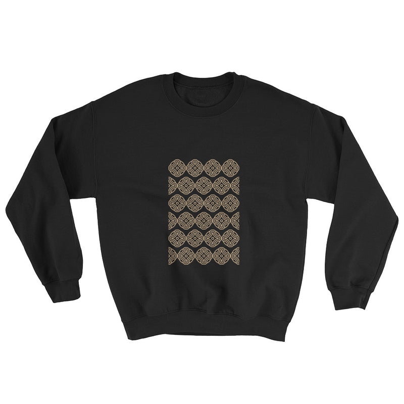Money Symbol Unisex Sweatshirt - When Lambo?
