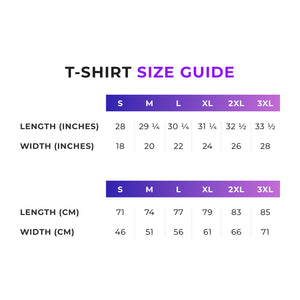 IRM Investor Prime Cotton T-Shirt - When Lambo?