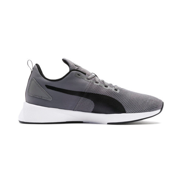 PUMA FLAYER RUNNER 192257-10