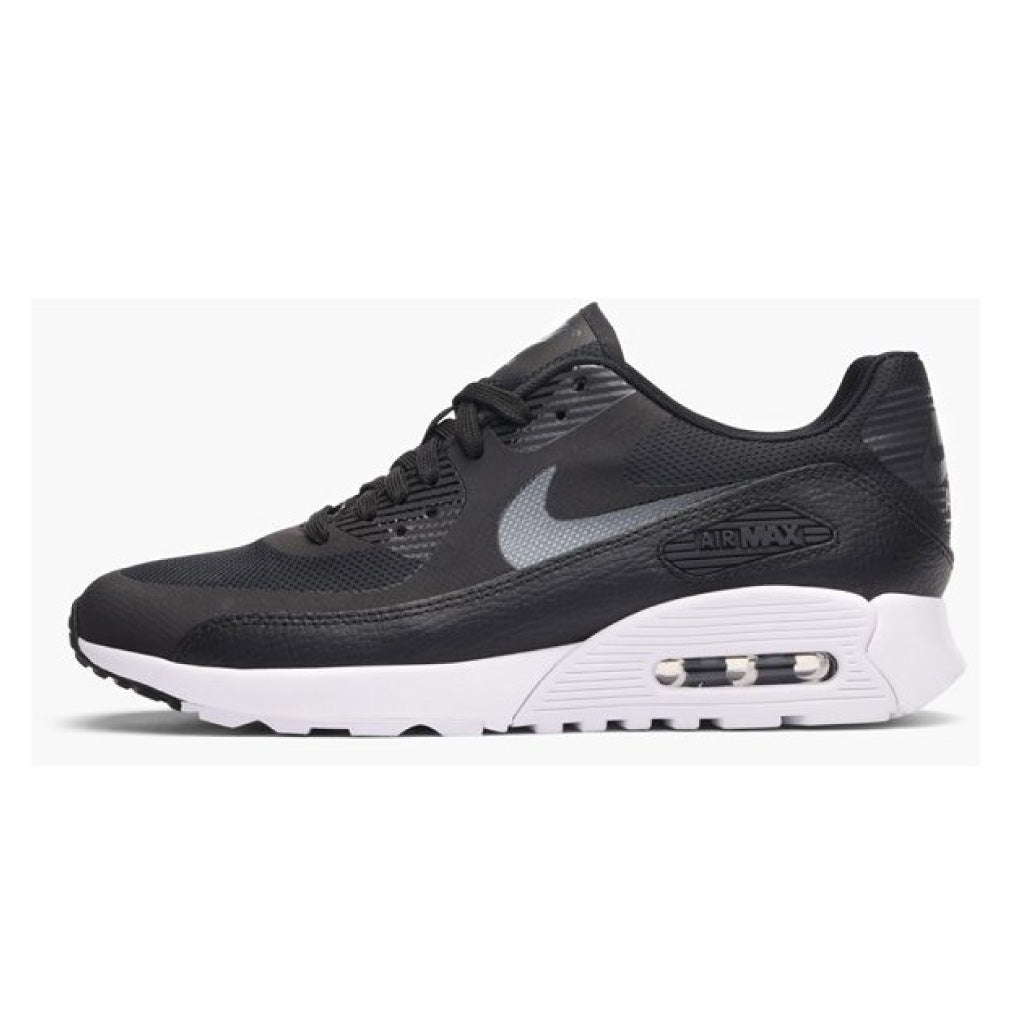 Nike Air Max Ultra 2.0 Negro/Blanco