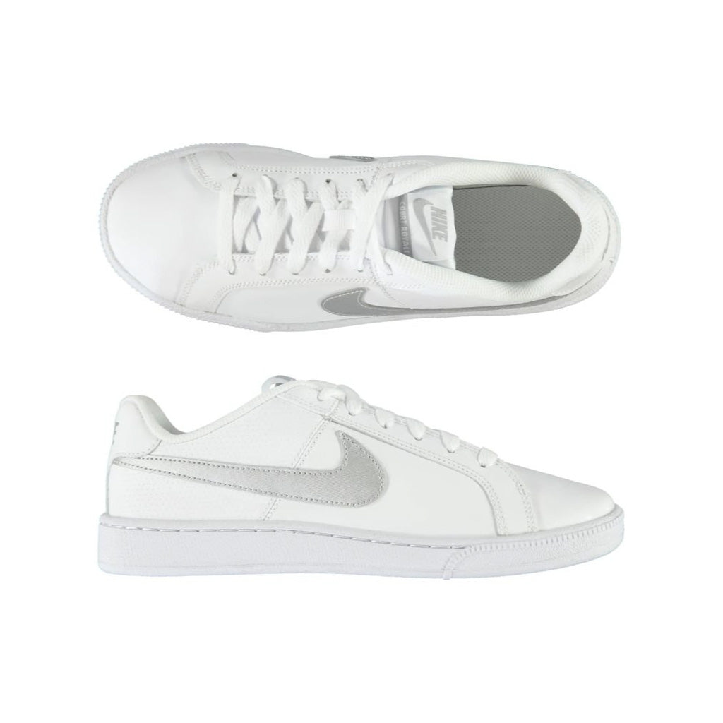 Nike Court Royale Blanco