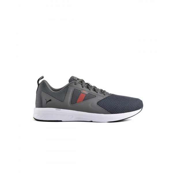 PUMA NRGY ASTEROID GRIS
