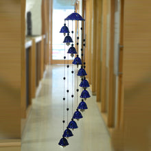 Load image into Gallery viewer, Melodious Sound Ceramic Wind Chimes