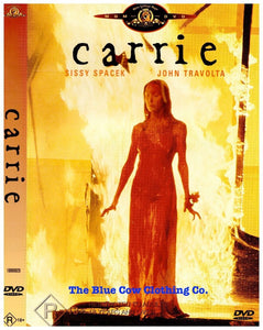 Carrie - DVD (Used)