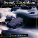 Sweet Inspiration: Nature's Retreat [Audio CD] Various Artists
