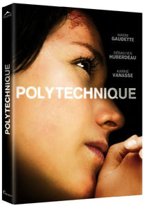 Polytechnique [DVD]