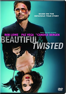 Beautiful & Twisted - DVD (Used)