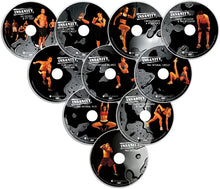 Charger l'image dans la galerie, beachbody Insanity : 60 days Program - DVD Used