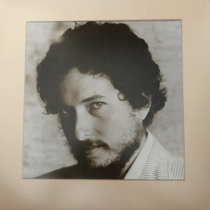Bob Dylan / New Morning - LP