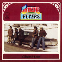 Dixie Flyers / Cheaper To Lease - LP (Used)