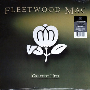 Fleetwood Mac / Greatest Hits - LP