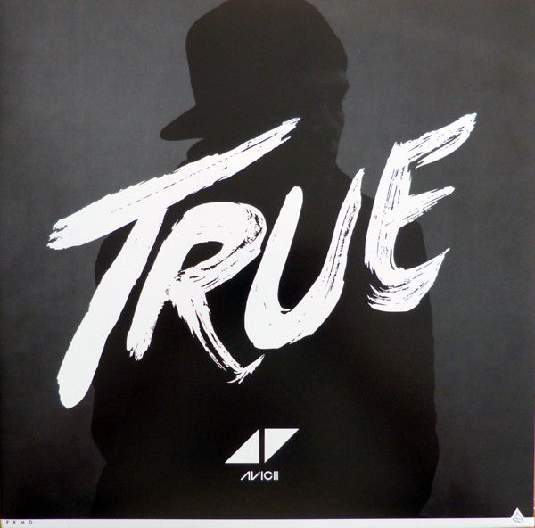 Avicii / True - LP