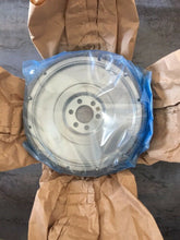 Load image into Gallery viewer, Original Volkswagen Audi A1 5speedFlywheel Brandneu 04B105269A
